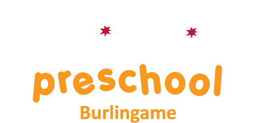 Learning Links Preschool Burlingame